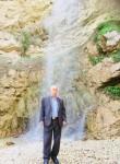 Mahir, 63  , Sabuncu