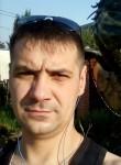 Aleksey, 36, Belyye Stolby
