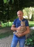 Mevludi, 50  , Ust-Donetskiy