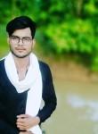 Sajjad, 23  , Balrampur