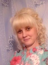 Lyudmila, 42, Ukraine, Dnipr