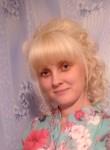 Lyudmila, 42  , Dnipr