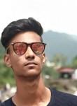 Anirban, 19  , Haldia