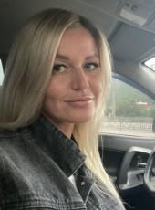 Anna, 35, Russia, Apatity