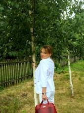Arina, 43, Ukraine, Poltava