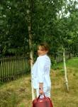 Arina, 43  , Poltava