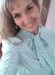 Nelli, 33, Lipetsk