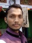 Raja bhai, 23  , Gorakhpur (Uttar Pradesh)