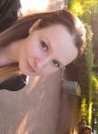 Svetlana, 35  , Saint Petersburg