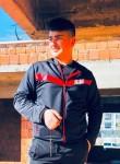 Furkan, 18  , Edremit (Balikesir)