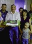 aleksandr, 54  , Novodonetskoye