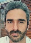 Bv, 35  , Belo Horizonte