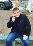 zheka, 31, Petropavlovsk-Kamchatsky