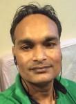 Bobby, 32, Sharjah