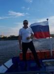 Pavel, 35, Volgograd