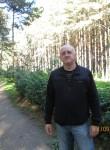 IGOR, 51  , Kemerovo