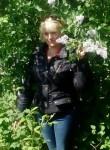 Elena, 48  , Omsk