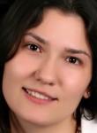 MARIYa, 33, Odessa