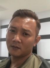 Alvin, 36, Malaysia, Kuala Lumpur