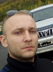 Denis, 32, Krasnoyarsk