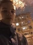 Roman, 19, Orenburg