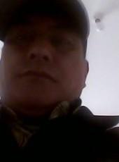 Douglas, 51, New Zealand, Waitakere