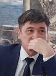 Abil, 48  , Targu Jiu