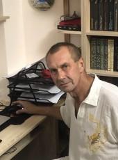 Sergey, 60, Russia, Yalta