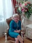 tatyana, 58  , Nakhodka