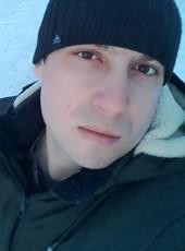 Yuriy, 18, Ukraine, Pavlohrad