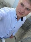 Aleksey, 24  , Ozinki