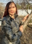 Elena, 47  , Novokubansk