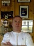 Дамир, 61  , Ufa