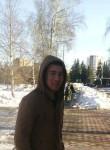 Farkhad, 28  , Rybnoye