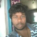 Rajesh, 18  , Amalapuram