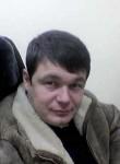 viktor, 49, Donetsk