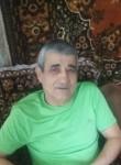 Борис Борис, 58 лет, Медведовская