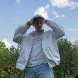 Adam, 19  , Skarzysko-Kamienna