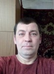 Maksim, 38  , Obninsk