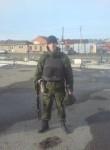 Vladimir, 26  , Berdsk