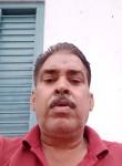 Vastimal Lohar, 52  , Jalor