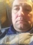 Aleksey , 42, Tolyatti