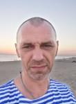 Aleksey, 48, Anapa