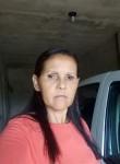 Roselita, 54, Campinas (Sao Paulo)
