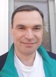 Dmitriy, 41  , Novotitarovskaya
