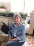 Nina, 61  , Nurlat