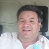 Piter, 46  , Palagianello