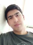 Najimiddin, 24  , Suwon-si