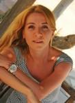 Marusya, 37, Moscow