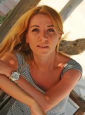 Marusya, 39, Russia, Moscow